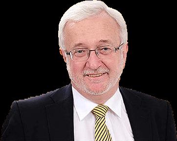 Rechtsanwalt In Hamburg Kanzlei Dieter Abel